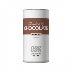 Frappe Ciocolata ODK 1kg