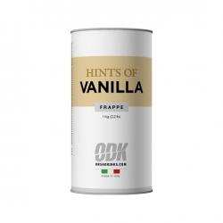 Frappe Vanilie ODK 1kg