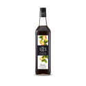 Sirop Ice Tea Piersica 1883