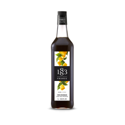 Sirop  Ice Tea Mango 1883