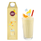 Smoothie Coacaze One&Only 1L