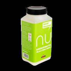 Detergent tablete de spalat Spulboy 192 spalari