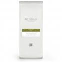 Ceai verde Althaus Casablanca Mint Loose Tea