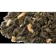 Green Iced Tea Arctic Mango Loose Tea