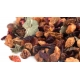 Ceai Chilly Wild Berry Herbal Infusion