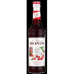 Sirop Cirese Amare - Morello Cherry