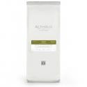Ceai verde Althaus Spring Tonic Loose Tea