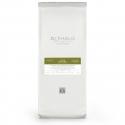 Ceai verde Althaus Grun Matine Loose Tea