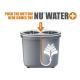 Spulboy NU Water portabil