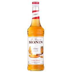 Sirop HONEY - MIERE 0.7L