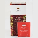 Ceai de fructe Mixed Berries NIKTEA