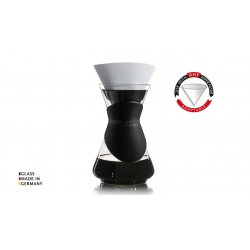 Filtru Cafea BLOOM & FLOW coffee brewer
