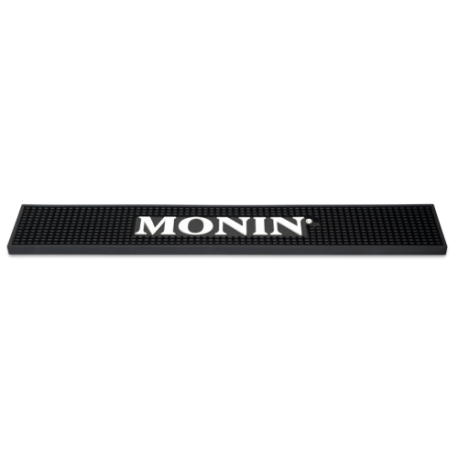 Covoras Bar Monin
