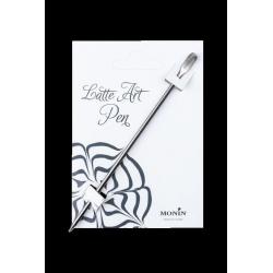 Creion Latte - Latte Pen MONIN