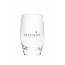 Pahar pentru Smoothie MONIN