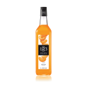 Sirop Caise APRICOT