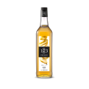 Sirop Pere - PEAR