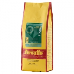 Cafea boabe Arcaffe Meloria 1kg