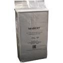 Cafea macinata Arcaffe Margo 250gr