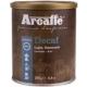 Cafea Macinata Decaf Arcaffe