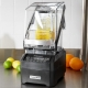 Pahar BLENDER HAMILTON ECLIPSE