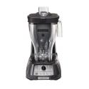 Blender Culinar Hamilton Expeditor 1100 4L
