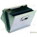 Knock Box Incastrabil NuovaRicambi