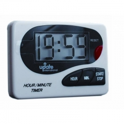 Timer Digital Magnetic