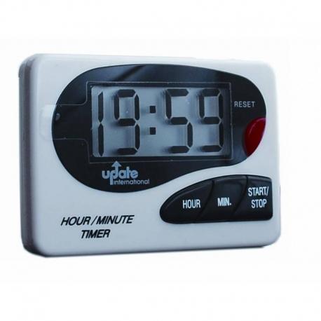 Timer Digital Magnetic