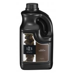 Topping ciocolata 1.98L
