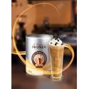 Pudra cafea - frappe coffe MONIN 2kg
