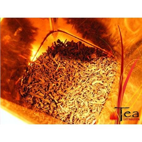 Ceai negru M257 China Pu Erh Casa de Ceai
