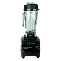Blender profesional Maxima cu pahar policarbonat 1.75L
