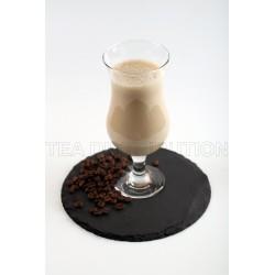 Milkshake de cacao/ciocolata