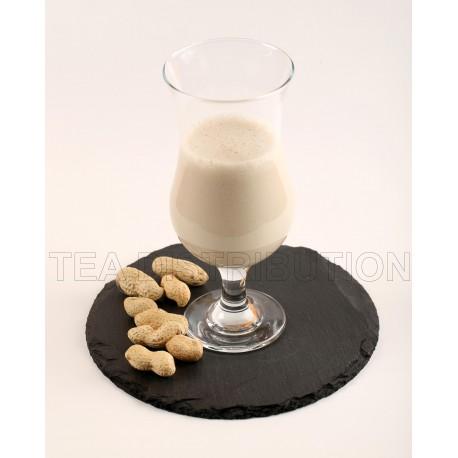 milkshake de alune Antico Eremo