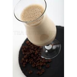 Milkshake de cafea