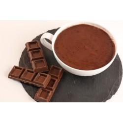 Ciocolata calda 30gr. Gold Classic Antico Eremo