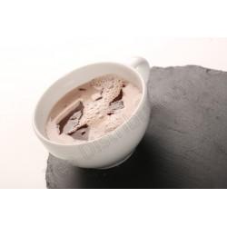 Ciocolata calda cu lapte 30gr. Antico Eremo
