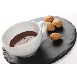 Ciocolata calda amaretto Antico Eremo