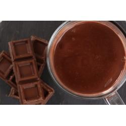 ciocolata calda cu piper Antico Eremo