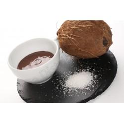 Ciocolata calda cu cocos 30gr. Antico Eremo