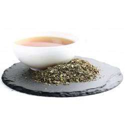 Ceai de menta 125gr