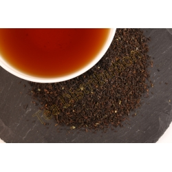 Ceai negru M14 Finest English Breakfast Tea Casa de Ceai
