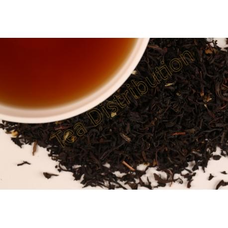 Ceai negru M21 Cafe Creme Casa de Ceai