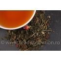 Ceai verde M91 Cranberry/Forestfruit Casa de ceai