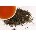 Ceai verde M55 Spice blend Casa de Ceai