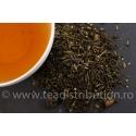 Ceai verde M95  Butterfly Casa de Ceai