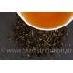 Ceai verde M96 Rambazamba Casa de Ceai