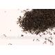 Ceai negru indian M06 Assam TGFOPI Nudwa Casa de Ceai