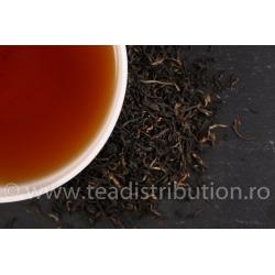 Ceai negru M06 Assam TGFOPI Nudwa Casa de Ceai